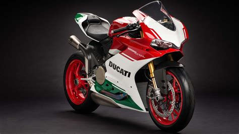 ducati  panigale  final edition   wallpapers