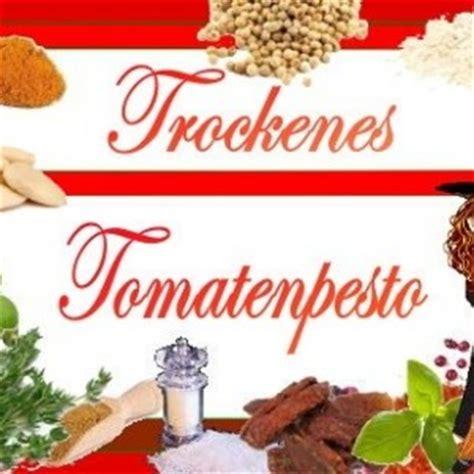 Flaschenetiketten Drucken Thermomix by Trockenes Tomatenpesto