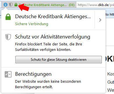 hanseatic bank login dkb login ssl