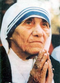 mother teresa biography bangla biography courage blessed mother teresa of calcutta