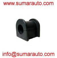 Rbi Stabilizer Shaft Rubber Toyota Hilux 48815 0k050 ir products in uae 48815 0k070 ir