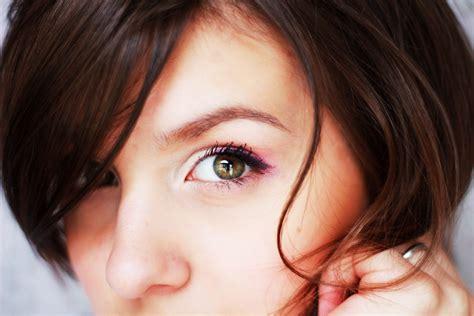 Eyeshadow For hazel best eyeshadow and makeup for hazel