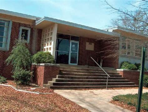 Cullman County Property Records Cullman County Health Department Cullmantimes