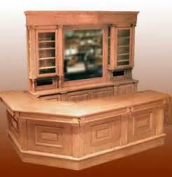 Wood Bar Wood Bar Custom Cbj Free Images At Clker Vector