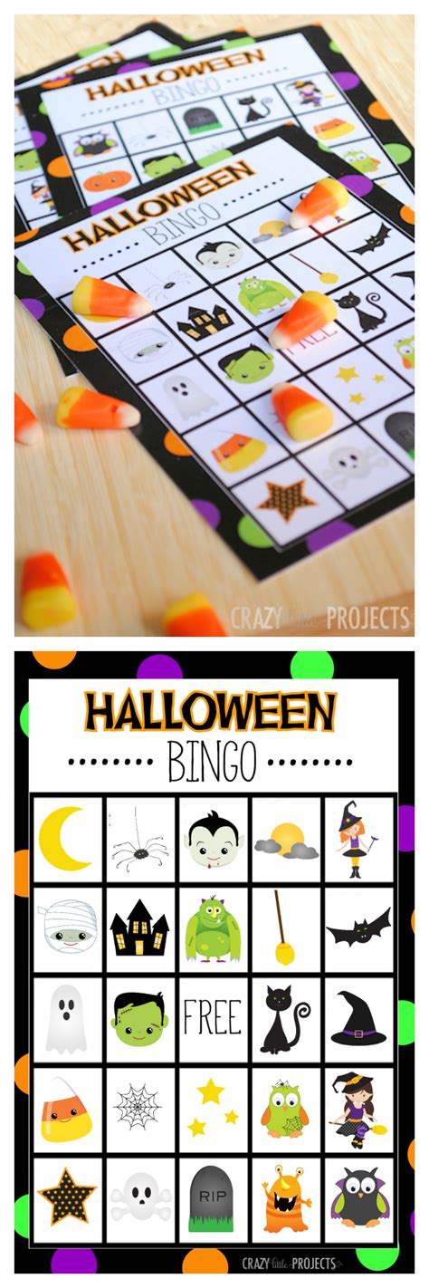 printable games for the classroom your teacher s aide halloween classroom party ideas