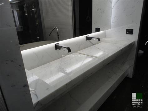 mobile bagno in marmo bagni e mobili yacht paradise sacerdote marmi