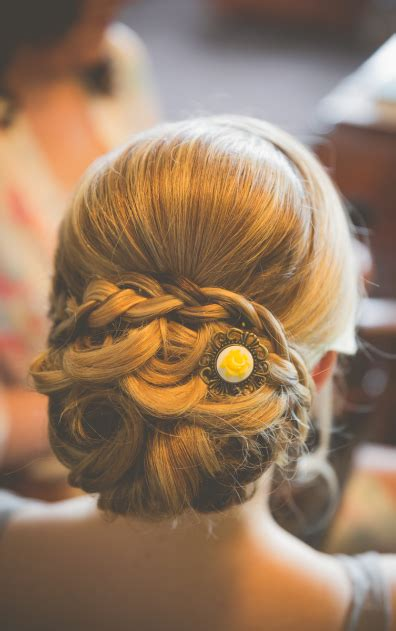Wedding Hair And Makeup Bristol by Home Bristol Bridal Hair And Make Up Wedding Hair And