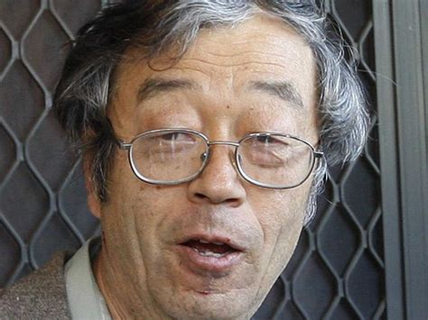 bitcoin satoshi nakamoto denies being bitcoin founder business insider
