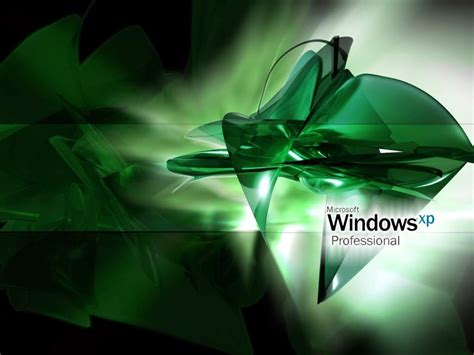 imagenes para pc xp wallpapers with hd xp wallpapers