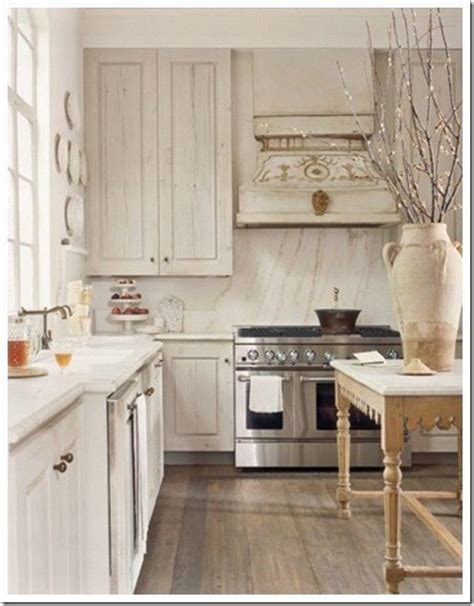 whitewash kitchen cabinets best 25 whitewash cabinets ideas on pinterest white