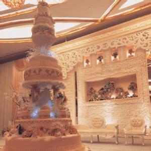 Weddingku Novotel Mangga Dua by Novotel Jakarta Mangga Dua Square Weddingku
