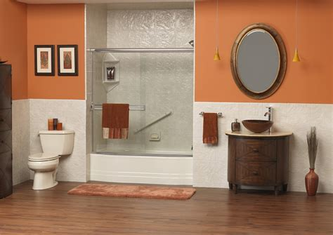 bathtub refinishing mississauga bathtub refinishing mississauga 28 images bathtub