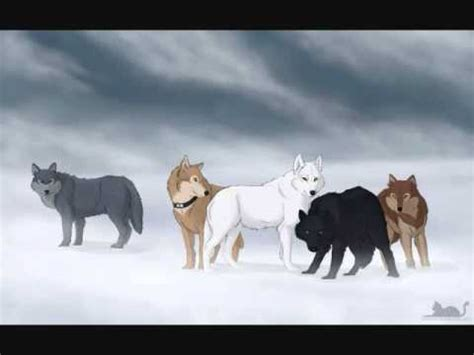 download mp3 wolves download youtube to mp3 anime wolves she wolf