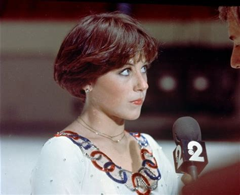 original dorothy hamill hair cut katie couric short hairstyles