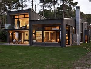House Design Ideas Nz Modern Home Especially Designed For Active Relaxation In