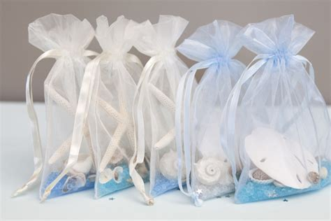 wedding shower favors diy diy bridal shower sachet favors tutorial