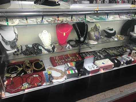 thrift store metro detroit community thrift store