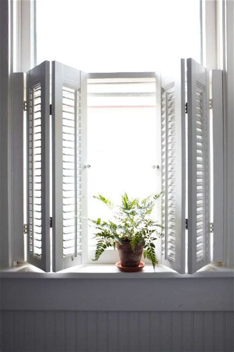 shutters windows interior best 25 wood shutters ideas on rustic