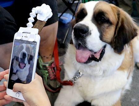 Selfie Phone Attachment