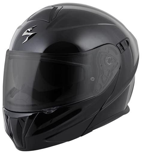 scorpion motocross helmets scorpion exo gt920 helmet revzilla