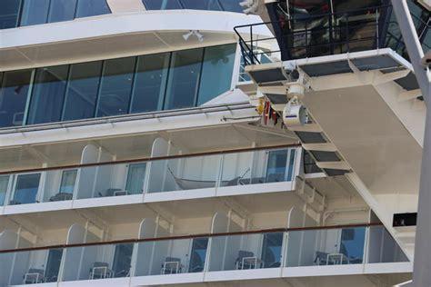 mein schiff 1 kabine 9005 balkonkabinen der g mein schiff 3 die meiden