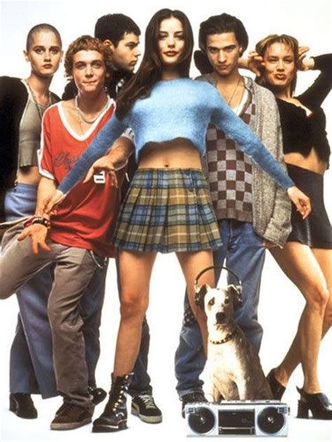 Watch Empire Records 1995 Full Movie 25 Best Ideas About Empire Records On Pinterest Liv Tyler Liv Tyler 90s And Empire Records