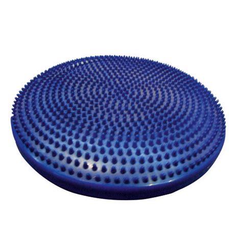 balance cusion balance cushion exercise cushion online
