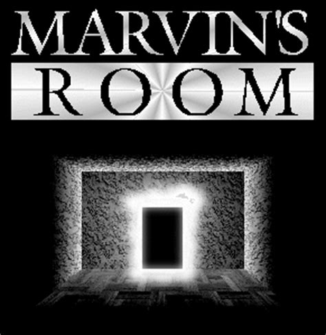 marvins room several outstanding actresses who we t seen on stage in awhile are featured in quot marvin s