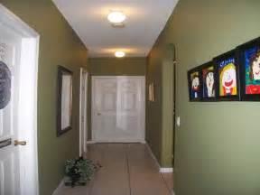 hallway paint ideas hallway wall decorating ideas voqalmedia com