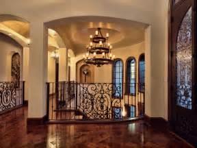 luxury custom home interiors house design ideas interior designers tx interior mediterranean houses
