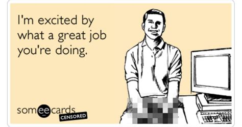 Work Ecard