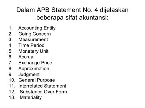 skripsi akuntansi going concern teori akuntansi