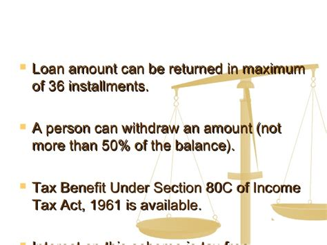 section 10 36 of income tax act all about tax in india for fy 09 10