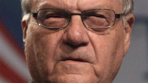 update former sheriff found guilty on 18 of 25 counts former sheriff joe arpaio found guilty pipedot