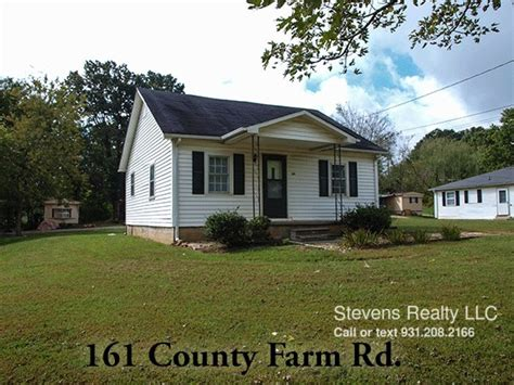 3 bedroom houses for rent in cookeville tn cookeville houses for rent in cookeville homes for rent