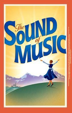 libro music stage ii stage sentinel una mirada al mundo del teatro una