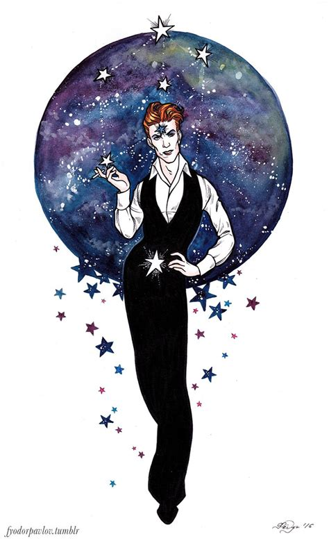 christmas images  pinterest david bowie merry christmas  merry christmas background
