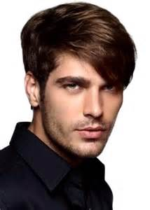 cool hair cut for thin hair high forehead hairstyles for big foreheads male haircut trends