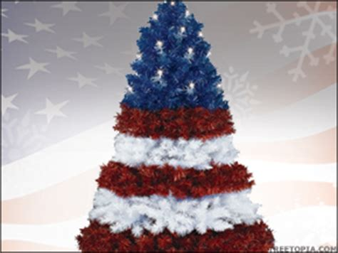 american made christmas trees more look to shop american for thestreet