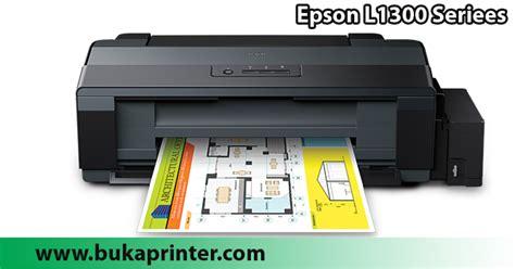 Printer A3 Canon Ix4000 Dengan Sistem Infus free driver epson l1300 series for windows and