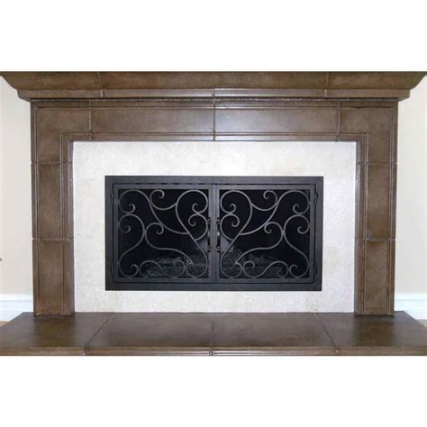 new fireplace doors new 28 ams fireplace doors remodel ideas ams