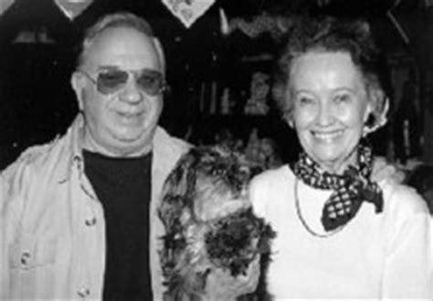 ed and lorraine warren 50 years of ghost hunt...