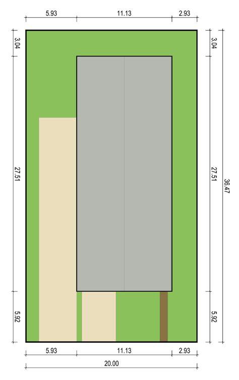 Mba 641 Project 4 by Armaz 201 M Camale 195 O Ideas4project O Seu Projeto Est 225
