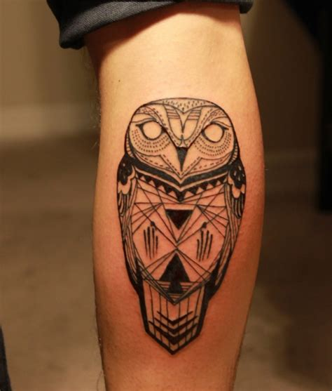 tattoo old school hibou signification 15 outstanding owl tattoos tattoo me now