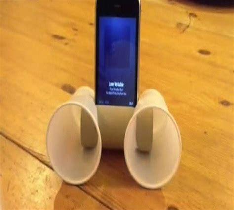 membuat cv online dari hp ide kreatif membuat speaker hp dari barang bekas zona