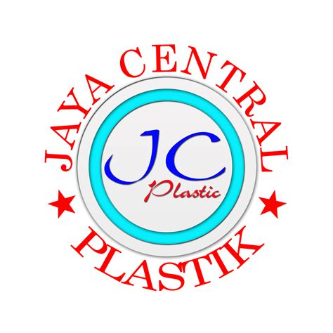 Harga Pipet Pop jaya central plastik september 2014