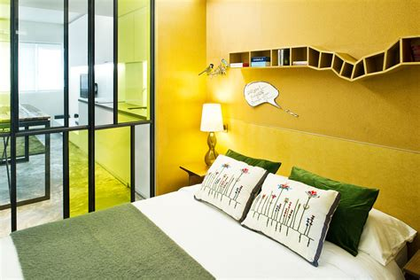 Industrial Bedroom Wall 20 Industrial Bedroom Designs Decorating Ideas Design