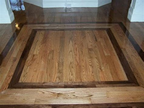cheap hardwood flooring cheap hardwood flooring ideas
