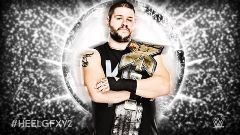 wwe theme songs kevin owens wwe nxt kevin owens 1st theme song quot fight quot download