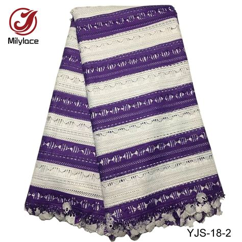 styles of cord lace on niger artists african nigerian style guipure cord lace fabric multi